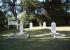 Opepe Memorial