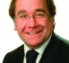 Head shot of Minister Murray McCully