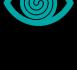Ngā Taonga Sound & Vision logo