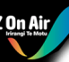 NZ On Air logo