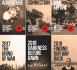 WW100 collage of posters