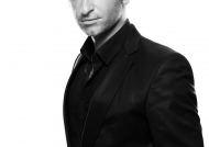Francesco Ventriglia artistic director for the Royal NZ Ballet