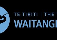 Waitangi 175 - 175th anniversary of the signing of the Treaty of Waitangi
