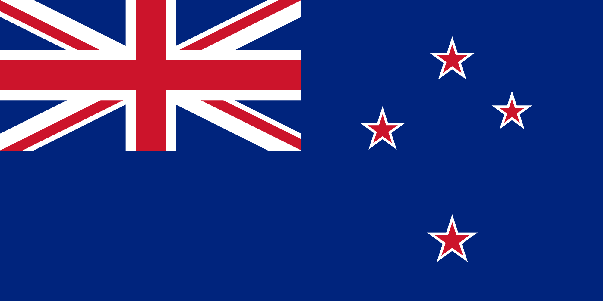 mch.govt.nz/sites/default/files/NZ-Flag_of_New_...