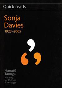 Sonja Davies