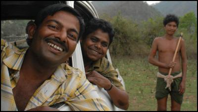 Cowboys In India | Ministry for Culture and Heritage