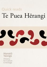 Te Puea Hērangi