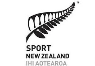 Five new members have been appointed to the Sport and Recreation New Zealand (Sport NZ) Board. Duane Kale, Karen Vercoe, Rakesh Naidoo, Robyn Cockburn and Suri Bartlett have each been appointed for three-year terms. Their diverse backgrounds and experience will bring fresh insights and perspectives to the Sport NZ Board.