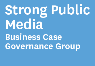 A Governance Group of eight experts has been appointed to lead the next phase of work on a potential new public media entity, Minister for Broadcasting and Media Kris Faafoi announced today.