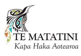 Te Matatini 2019 will be held at Wellington's Westpac Stadium and is expected to attract 65,000 people. The festival theme 'Te Matatini ki te Ao' is an embodiment of the aspirations and dreams of the festival hosts Ngāti Toa Rangatira, Te Atiawa me ngā iwi o Taranaki whānui. The festival started in 1972, is in its 46th year and tickets can be purchased through the Te Matatini website.