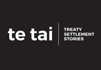 Te Tai Whakaea Treaty Settlement Stories (Te Tai), launched today by the Minister for Arts, Culture and Heritage Rt Hon Jacinda Ardern, will help us connect with our past and share the multi-faceted history of Treaty settlements. Te Tai presents a package of online resources including audio-visual oral history interviews, research articles, documentaries, multi-media web stories and educational resources in both English and Māori.