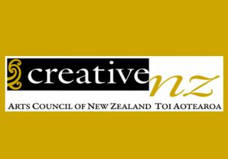 Creative New Zealand's Emergency Response Package reflects a changed landscape, delivers opportunities for new and refocused creative projects that work in that new landscape, and bolsters a sector knocked to its knees by the impact of COVID-19.