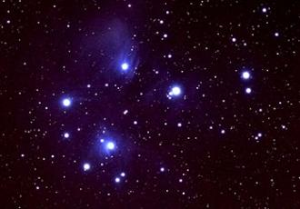 The Government has released the recommended dates for the Matariki public holiday for the next thirty years.