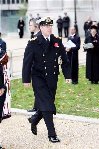 "Prince Andrew<p class=""detail-small"">Image courtesy of Kent Gavin Associates</p>"