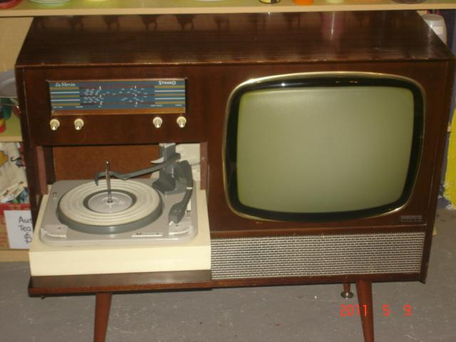 "One of the oldest TV entries<p class=""detail-small"">Image courtesy of Going Digital</p>"