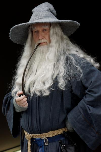 "A Gandalf entry<p class=""detail-small"">Ministry for Culture and Heritage</p>"