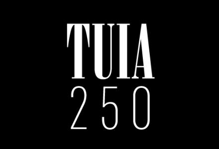 Tuia 250 digital privacy breach