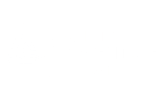 Spirit of Adventure Trust logo